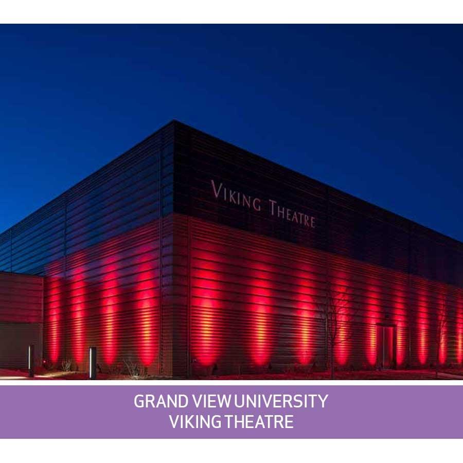 viking_theatre_gvu_1_select.jpg