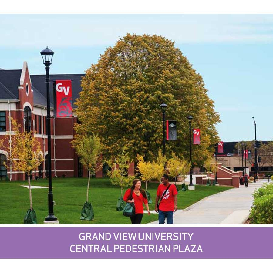 central_pedestrian_plaza_gvu_1_select.jpg