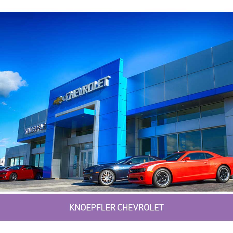 knoepfler_chevrolet_1_commercial_select.jpg