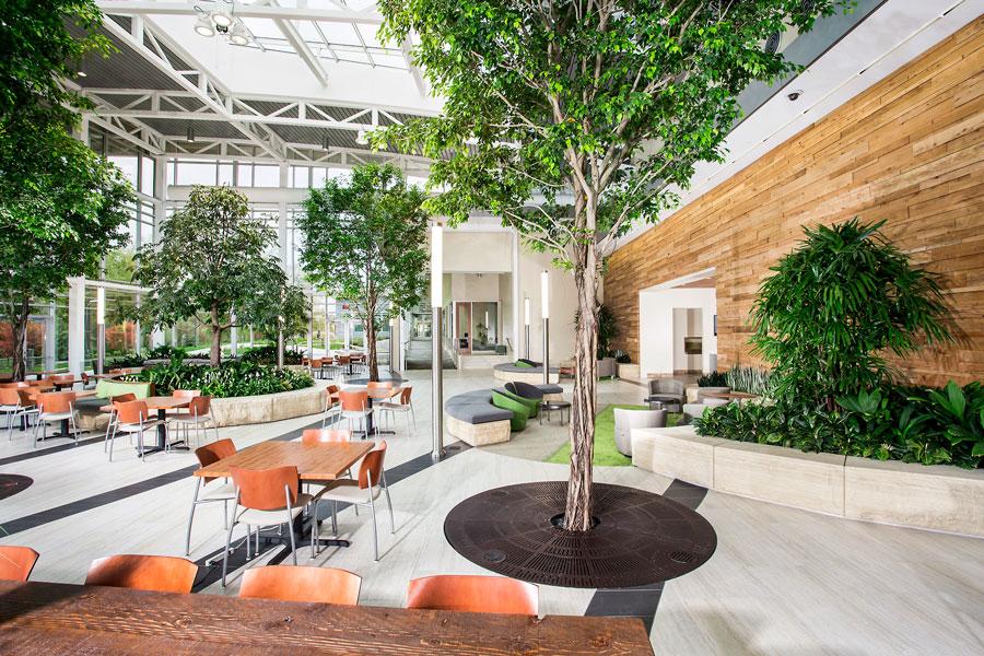 Workiva feh design for Design homes ames iowa