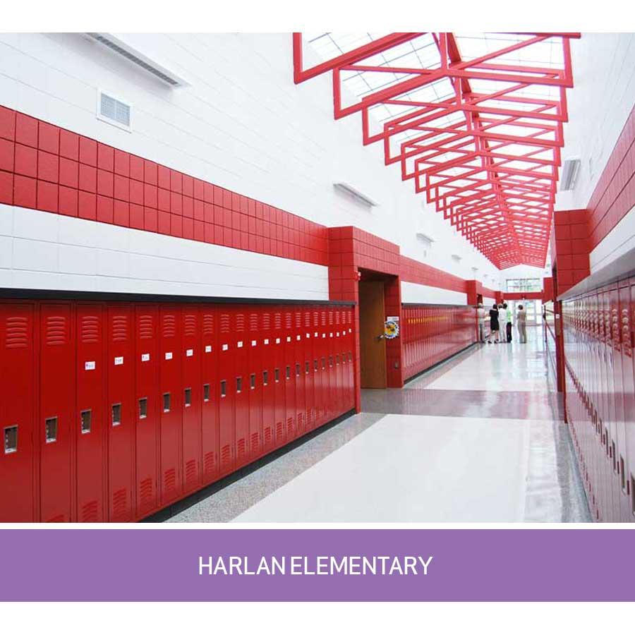 harlan_elementary_3_select.jpg