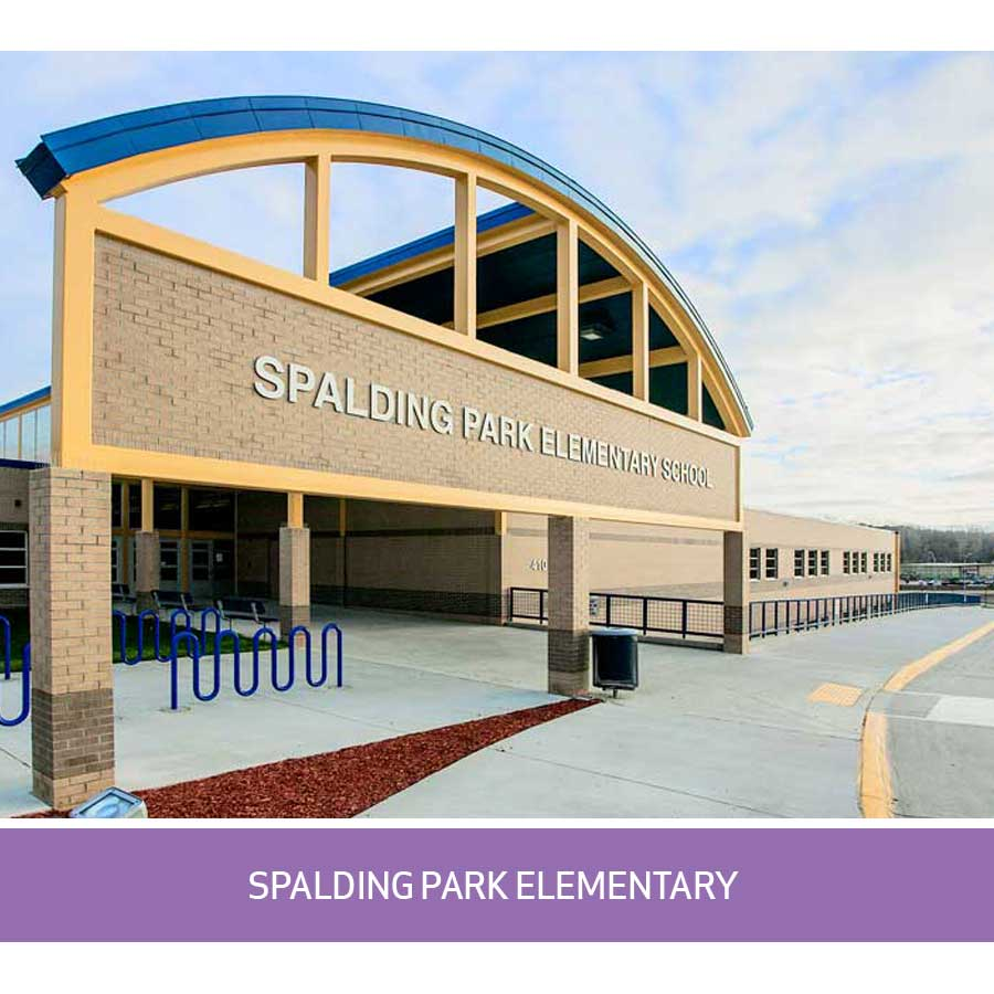 spalding_park_elementary_1_select.jpg