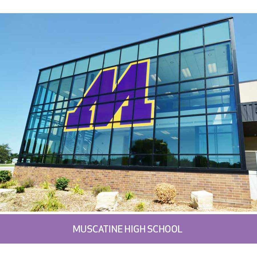 muscatine_high_school_1_select.jpg