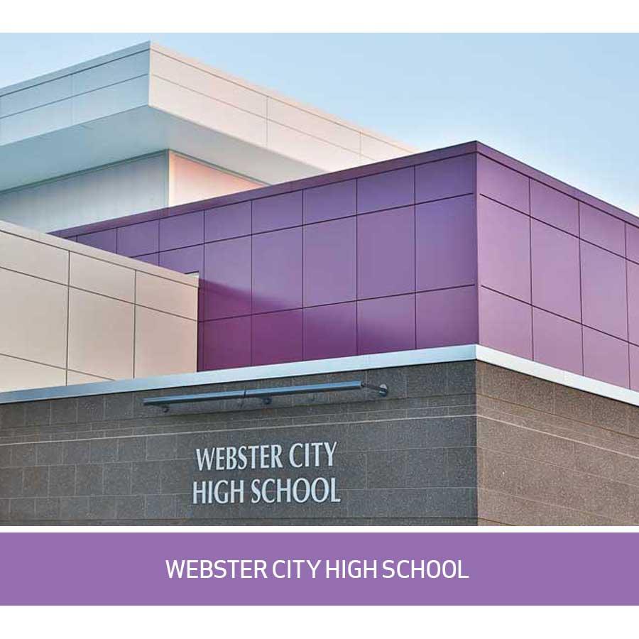 webster_city_high_school_1_select.jpg