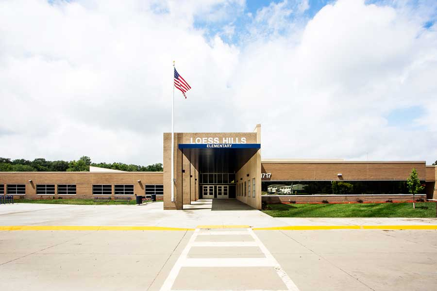 2011007_loess_hills_elementary_prof_ext_2.jpg