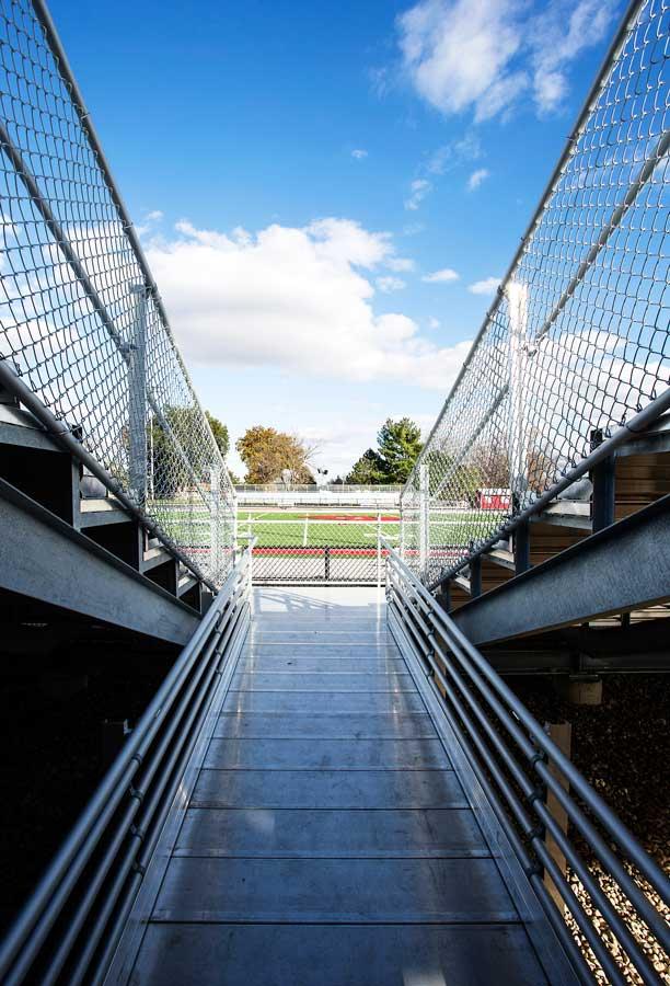 2013038-Harlan-Stadium-Pro-Ext-3.jpg