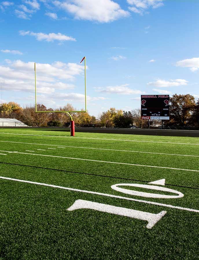 2013038-Harlan-Stadium-Pro-Ext-5.jpg