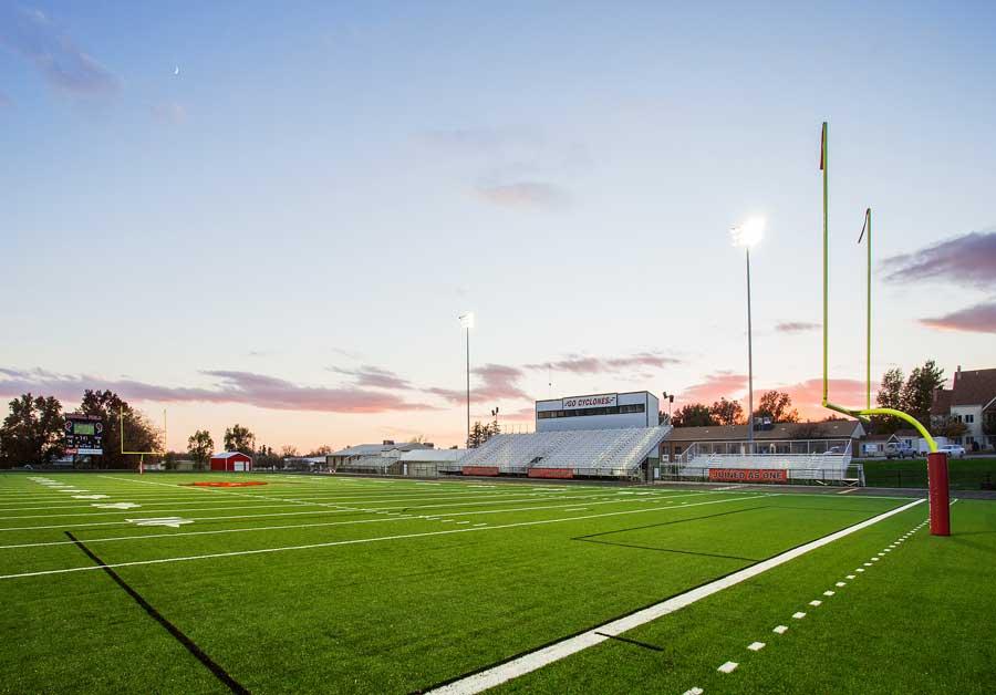 2013038-Harlan-Stadium-Pro-Ext-7.jpg