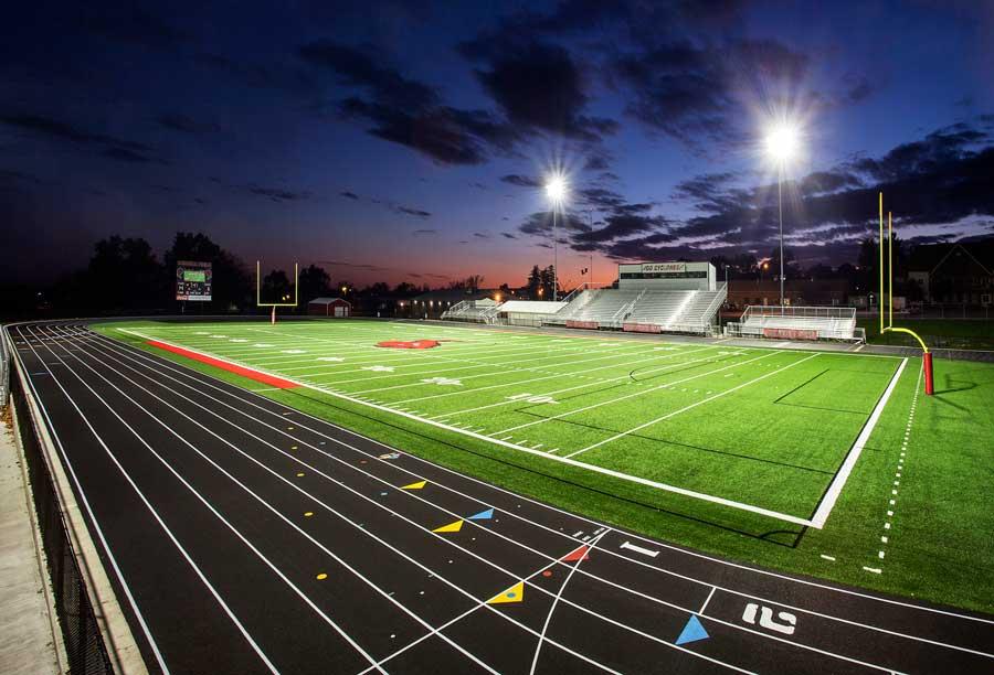 2013038-Harlan-Stadium-Pro-Ext-9.jpg