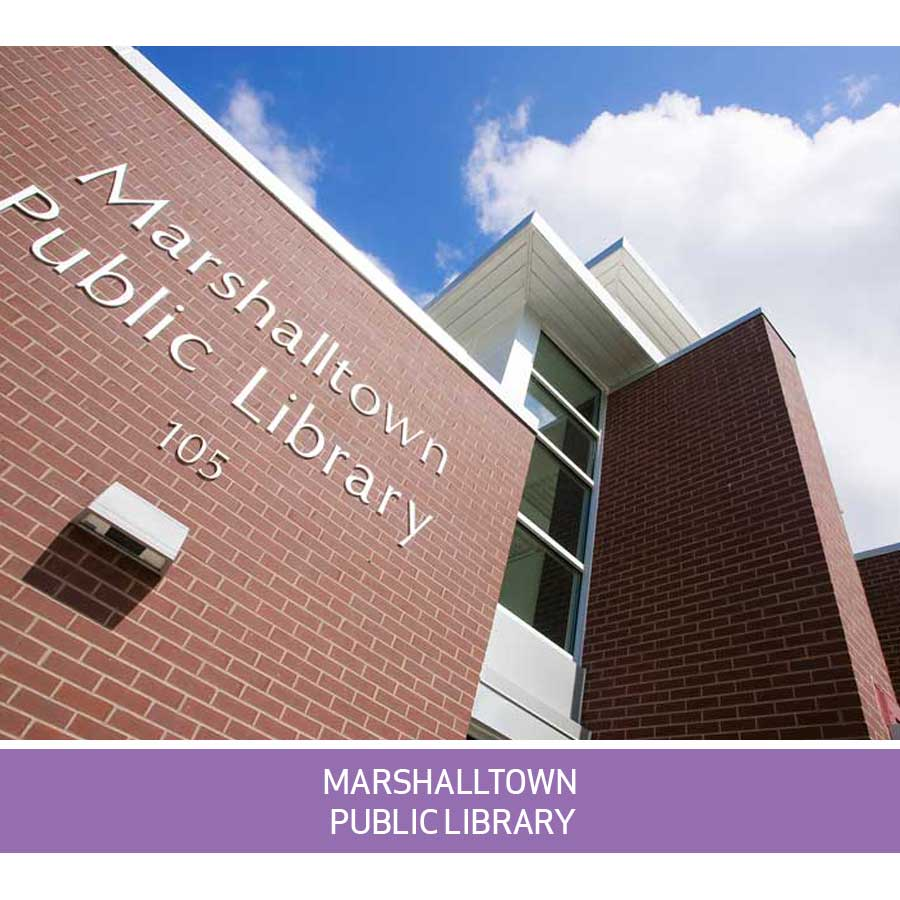 marshalltown_public_library_2_select.jpg