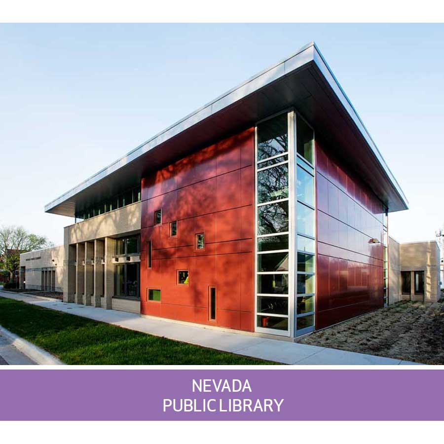 nevada_public_library_1_select.jpg