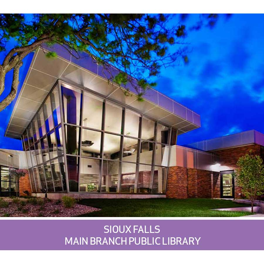 sioux_falls_main_branch_public_library_1_select.jpg