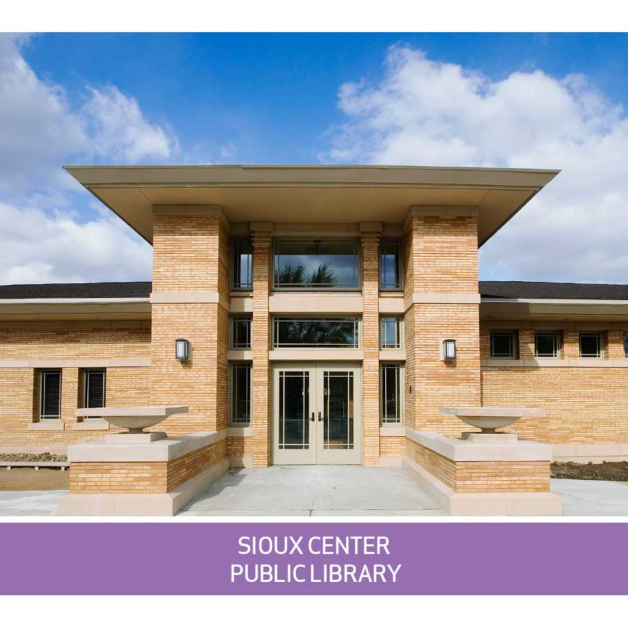 sioux_center_public_library_1_select.jpg