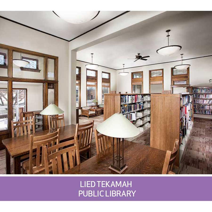 lied_tekamah_public_library_2_select.jpg