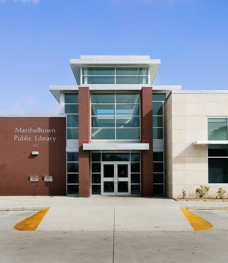 21211-Marshalltown-Public-Library-Pro-Ext-4.jpg