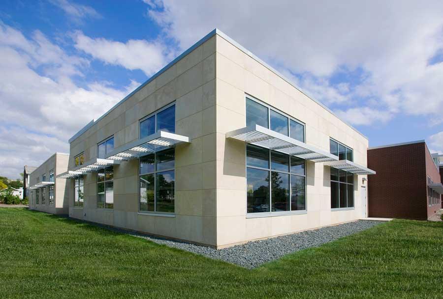 21211-Marshalltown-Public-Library-Pro-Ext-6.jpg
