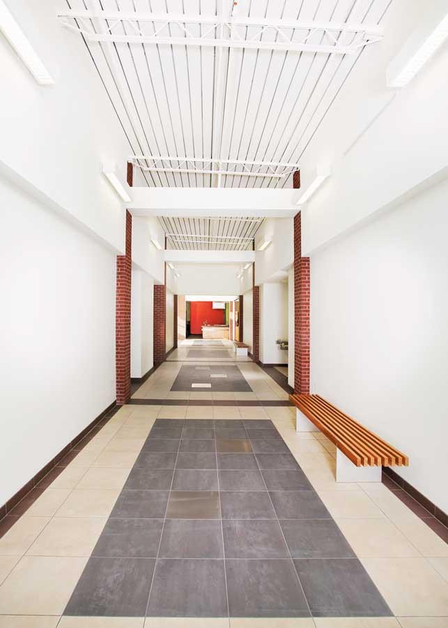 21211-Marshalltown-Public-Library-Pro-Intr-5.jpg