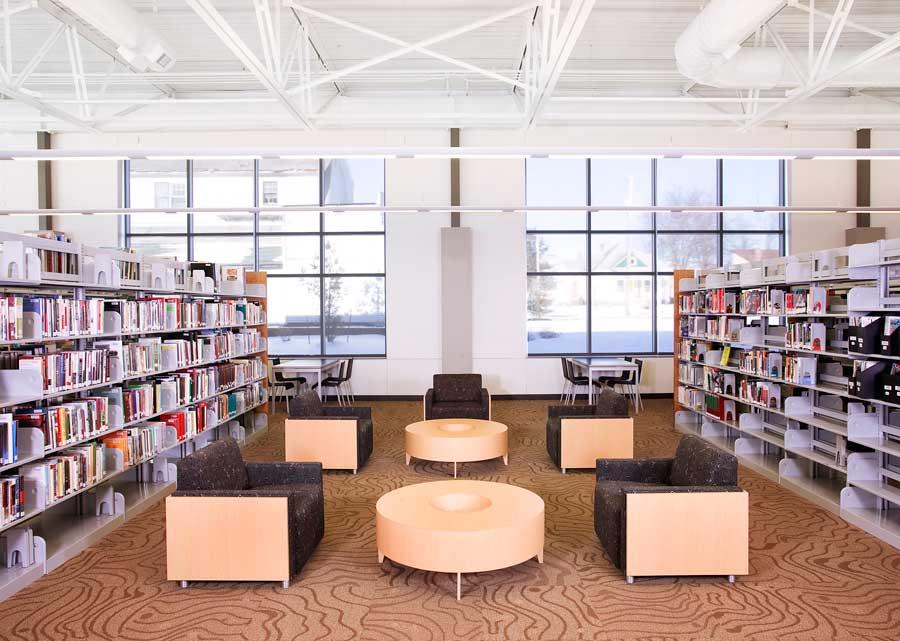 21211-Marshalltown-Public-Library-Pro-Intr-12.jpg