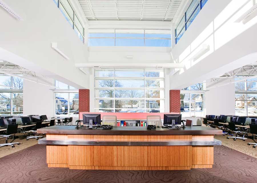 21211-Marshalltown-Public-Library-Pro-Intr-14.jpg