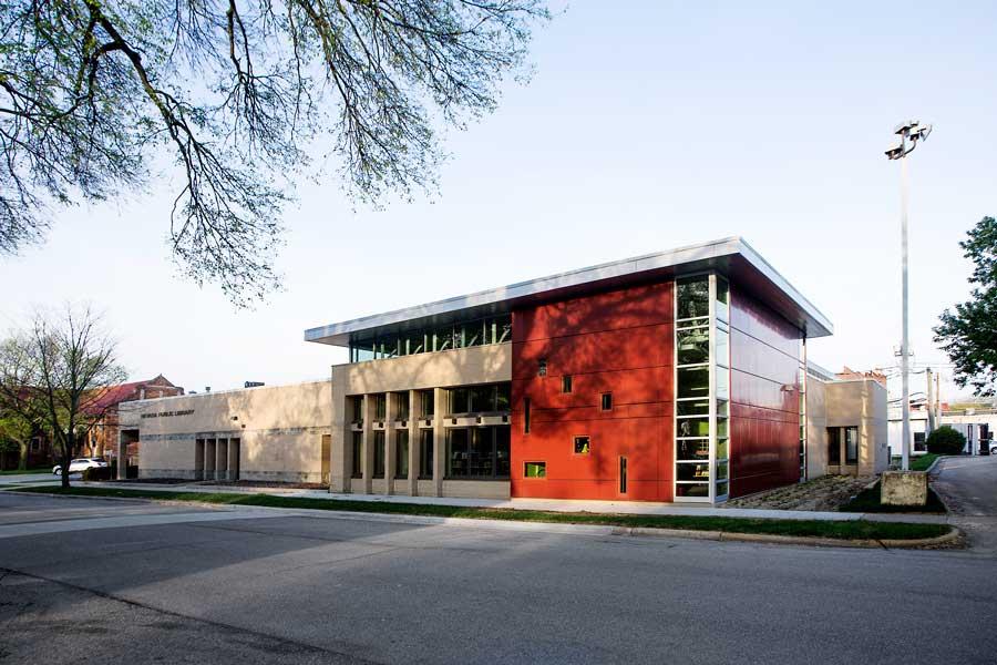 2012211-Nevada-Library-Pro-Ext-2.jpg