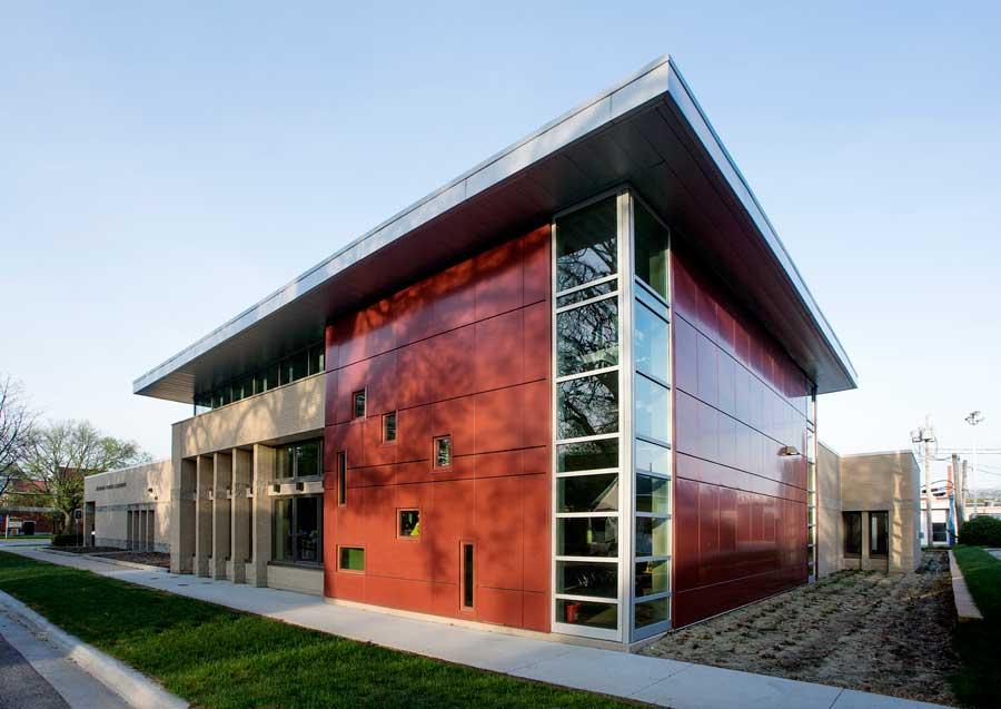2012211-Nevada-Library-Pro-Ext-4.jpg