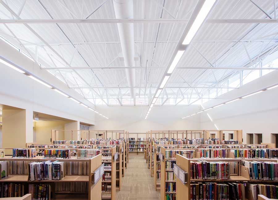 2012211-Nevada-Library-Pro-Intr-1.jpg
