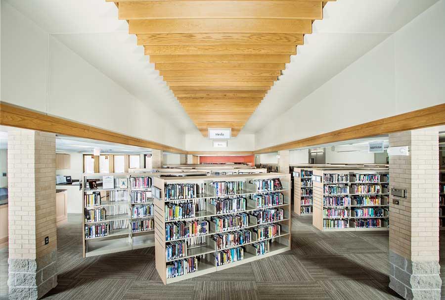 2012211-Nevada-Library-Pro-Intr-3.jpg