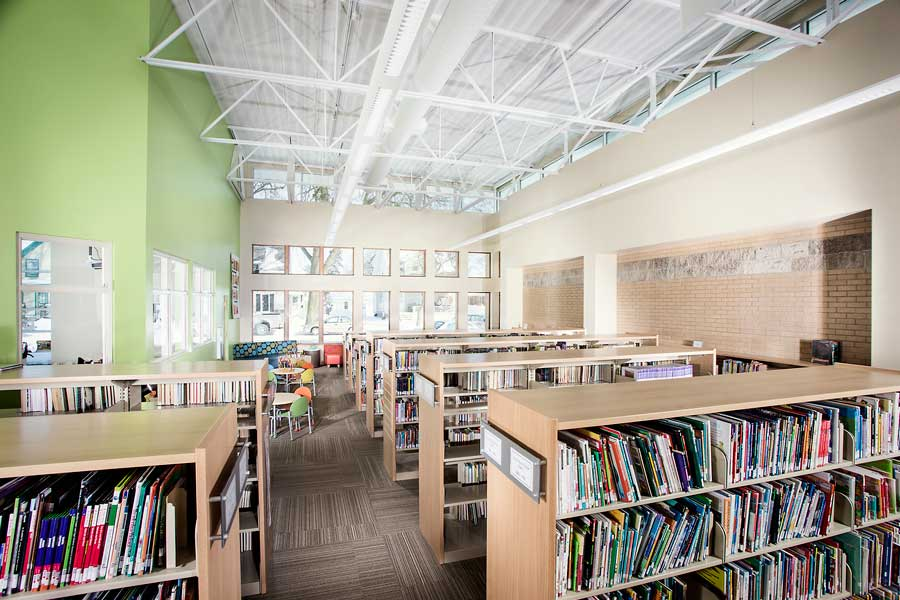 2012211-Nevada-Library-Pro-Intr-4.jpg