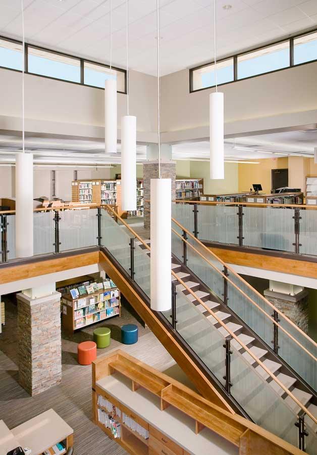 washington_public_library_prof_inter_3.jpg