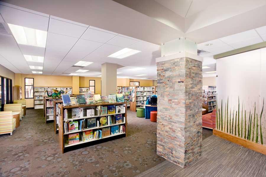 washington_public_library_prof_inter_8.jpg
