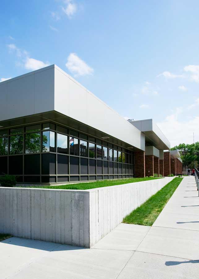 2005236-Main-Library-SFalls-Pro-Ext-2.jpg