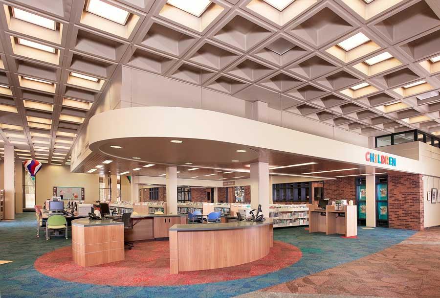 2005236-Main-Library-SFalls-Pro-Intr-5.jpg