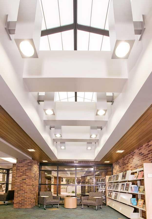 2005236-Main-Library-SFalls-Pro-Intr-7.jpg