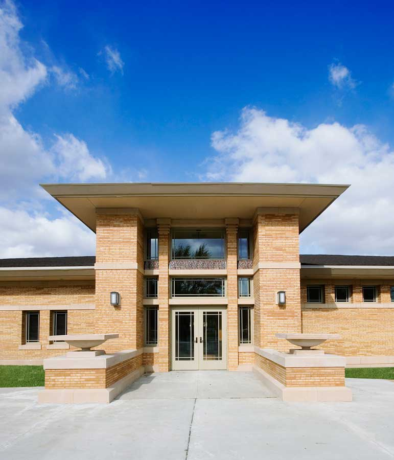 23035-Sioux-Center-Library-Pro-Exterior-1.jpg