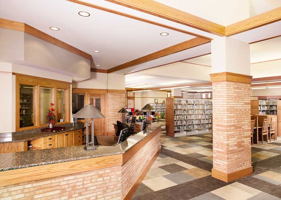 23035-Sioux-Center-Library-Pro-Interior-2.jpg