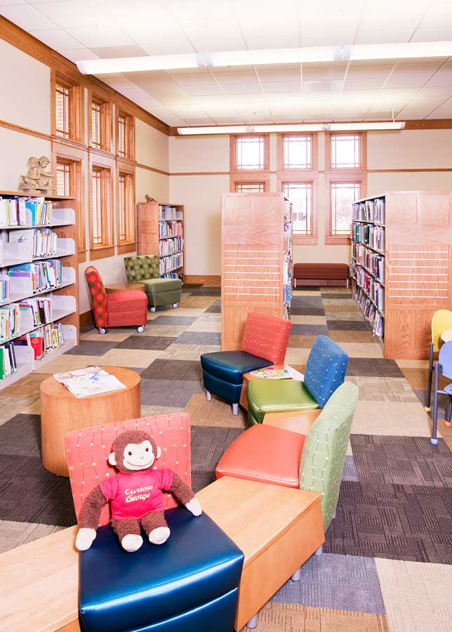 23035-Sioux-Center-Library-Pro-Interior-3.jpg
