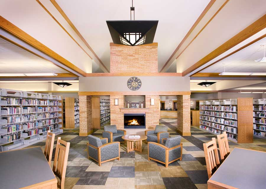 23035-Sioux-Center-Library-Pro-Interior-5.jpg