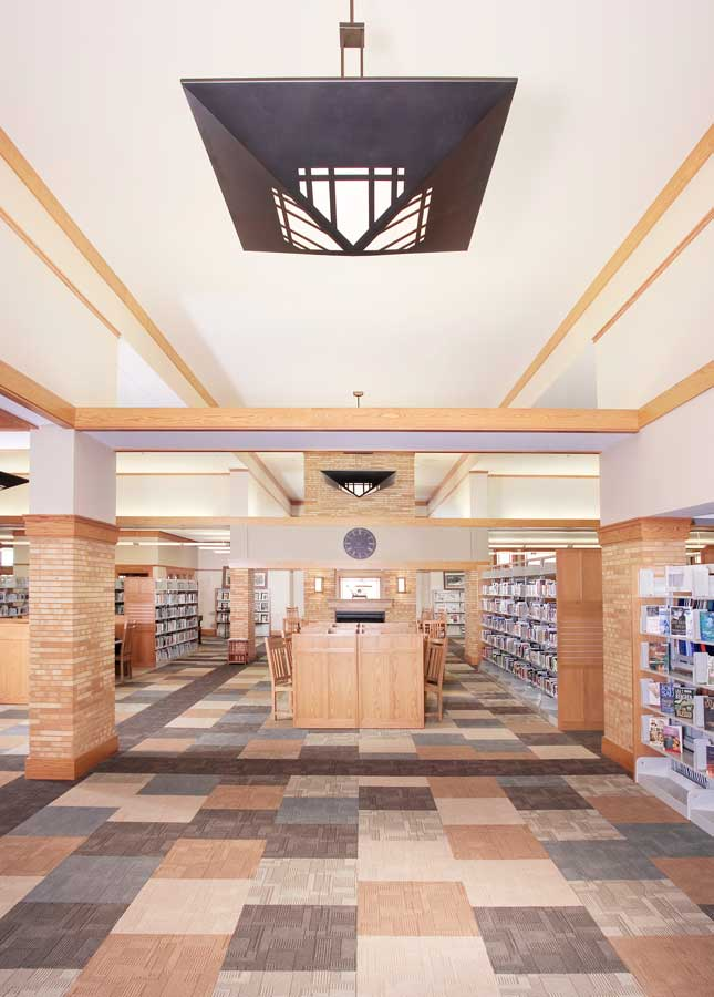 23035-Sioux-Center-Library-Pro-Interior-8.jpg