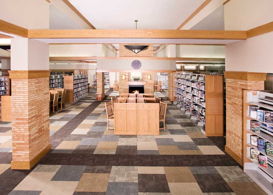 23035-Sioux-Center-Library-Pro-Interior-6.jpg
