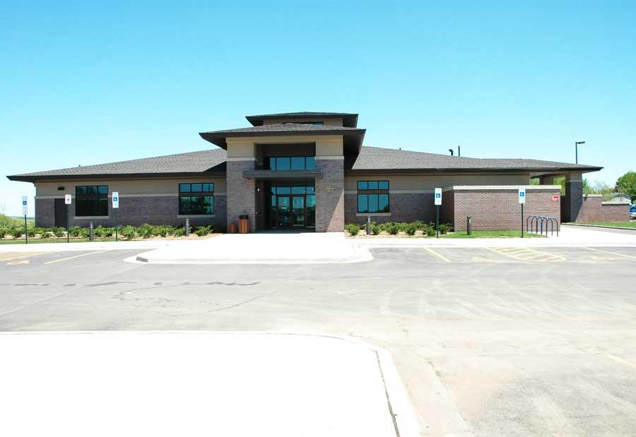 23215-Oak-View-Library-SFalls-Ext-3.jpg