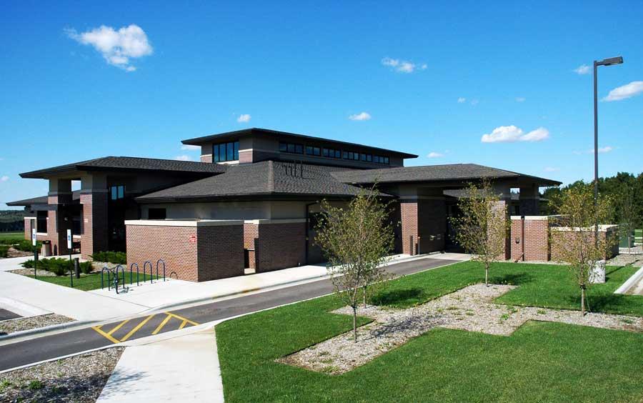 23215-Oak-View-Library-SFalls-Ext-2.jpg