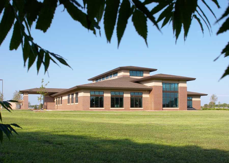 23215-Oak-View-Library-SFalls-Ext-5.jpg