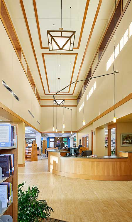 2012305-Lancaster-Library-Pro-Int-3.jpg