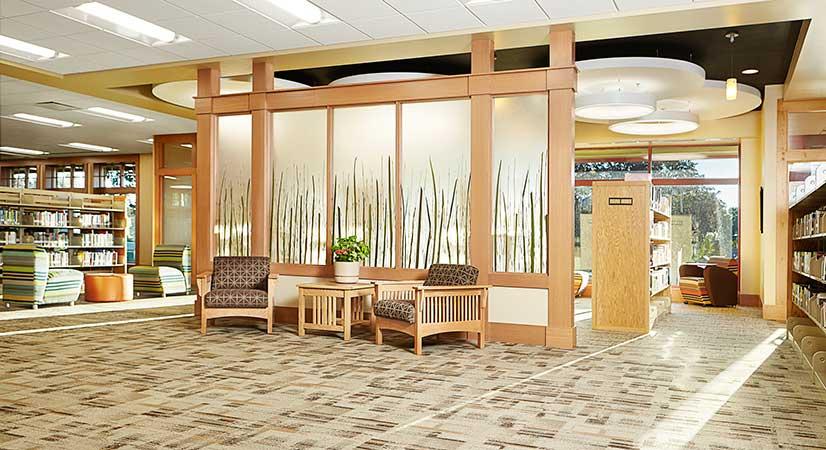 2012305-Lancaster-Library-Pro-Int-8.jpg