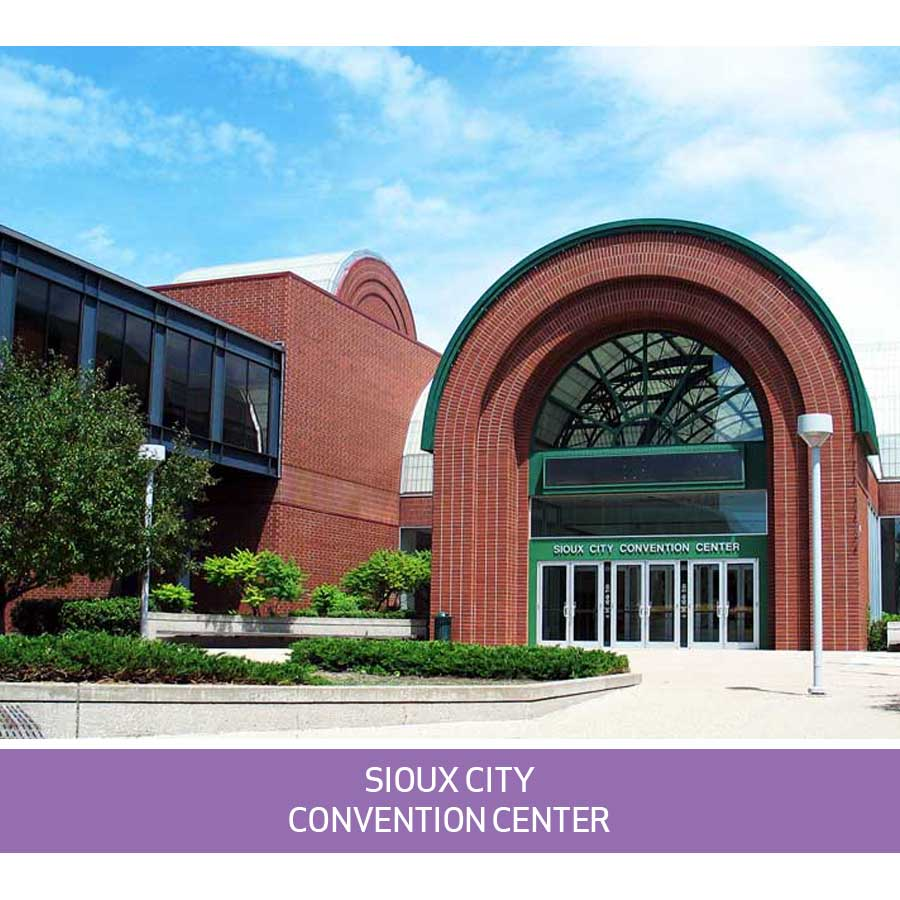 sioux_city_convention_center_1_select.jpg