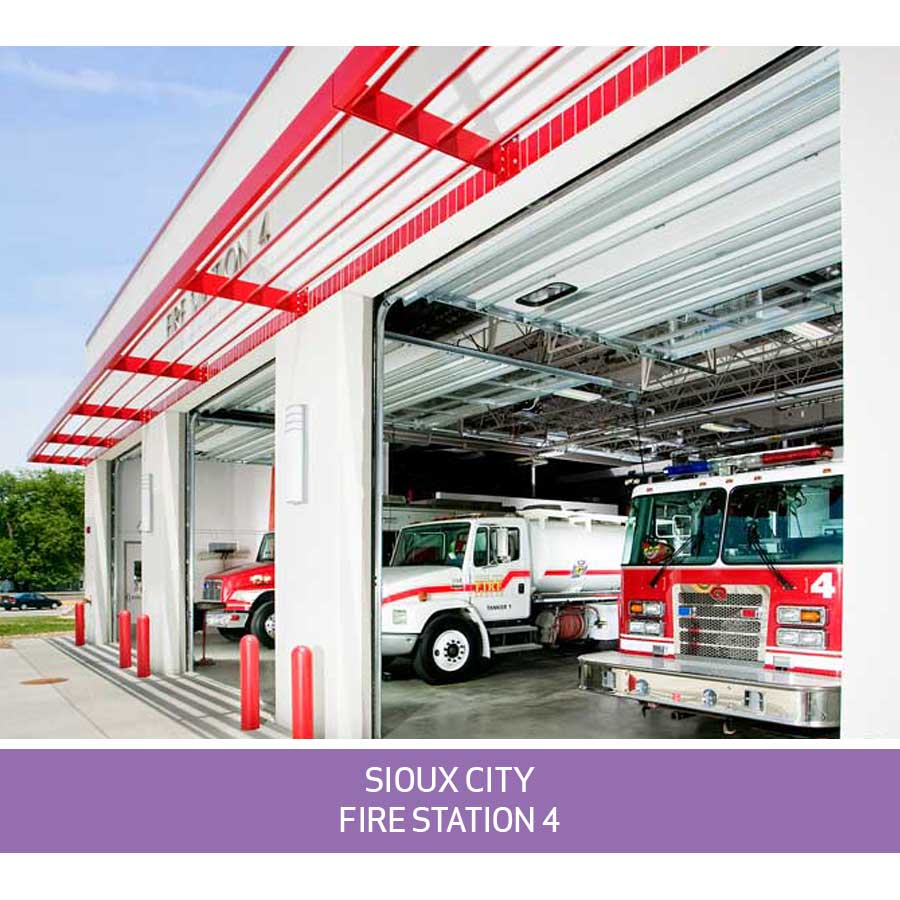sioux_city_fire_station_4_1_select.jpg