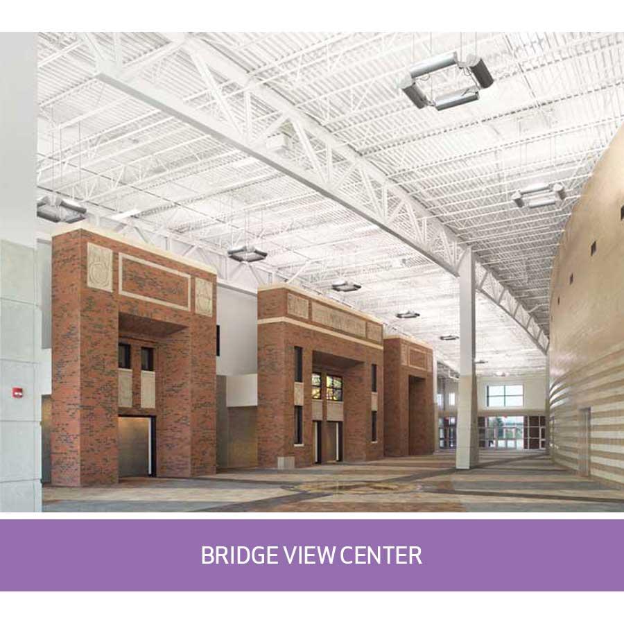 bridge_view_center_2_select.jpg