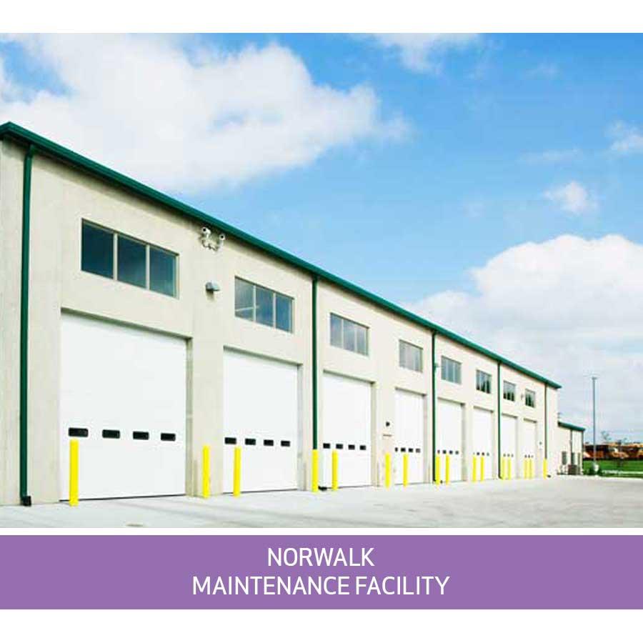 norwalk_maintenance_facility_1_select.jpg