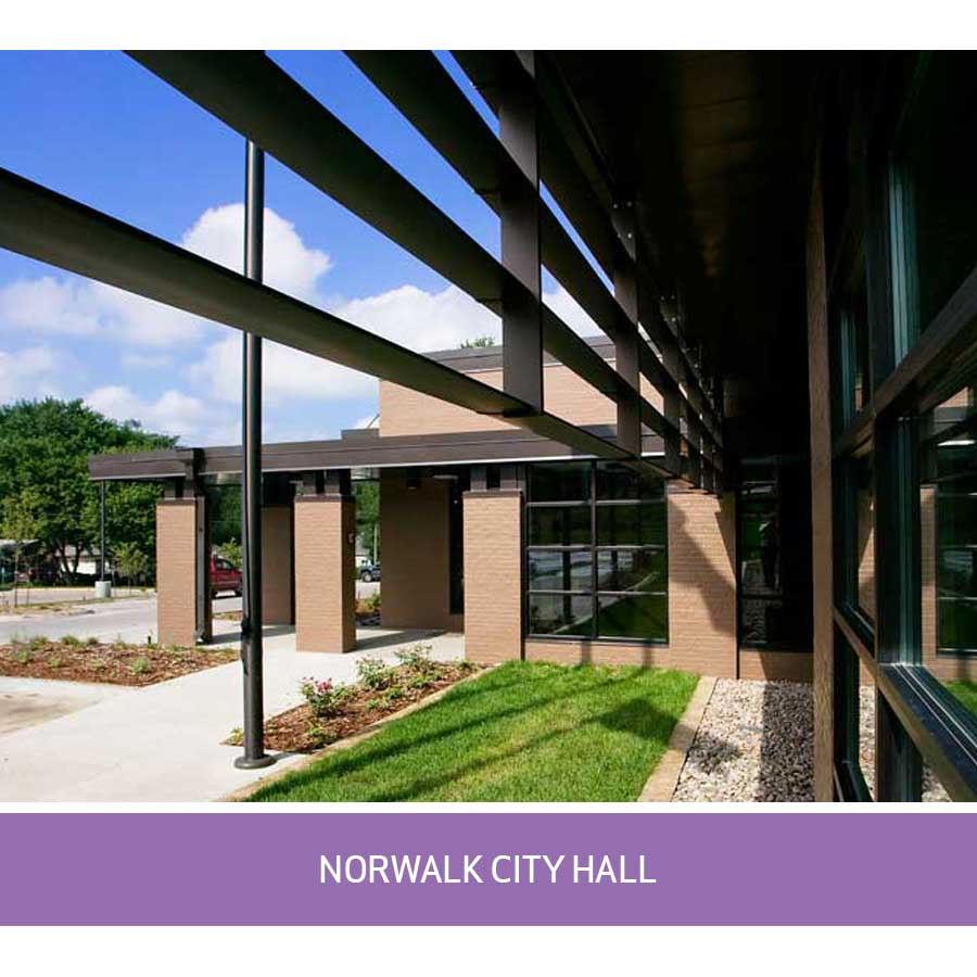 norwalk_city_hall_1_select.jpg