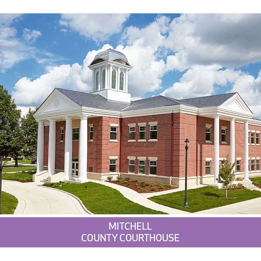 mitchell_county_courthouse_3_select.jpg